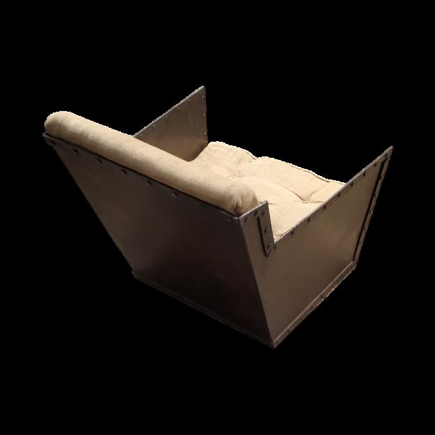 1900 Chair 1