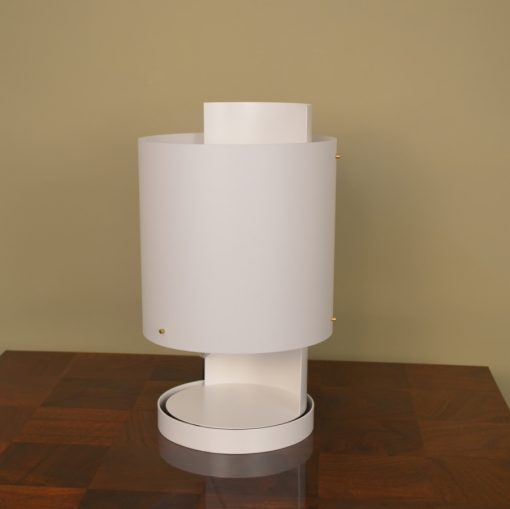 Ambient Table Lamp B203