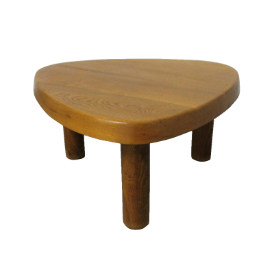 Pierre Chapo End Table B