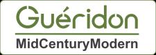 MidCenturyModern