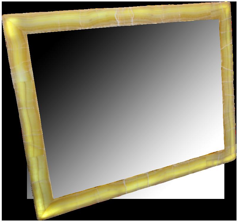 Golden Onyx Mirror 173 (3)