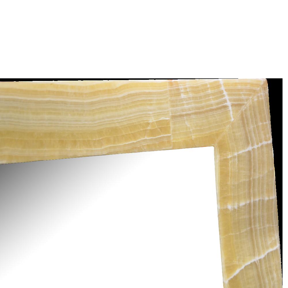 Golden Onyx Mirror 173 (6)