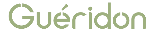 Gueridon Logo