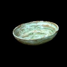 Onyx Bowl 2 1
