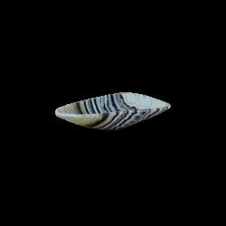 Onyx Bowl Tray Dsc 0149 C