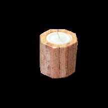 Onyx Candle Holder 10 1