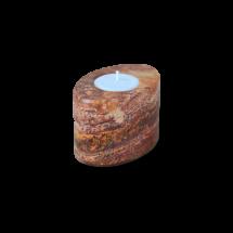 Onyx Candle Holder 11 1