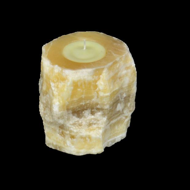 Onyx Candle Holder 16 2
