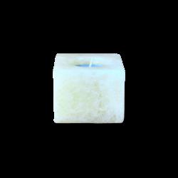 Onyx Candle Holder 21 1