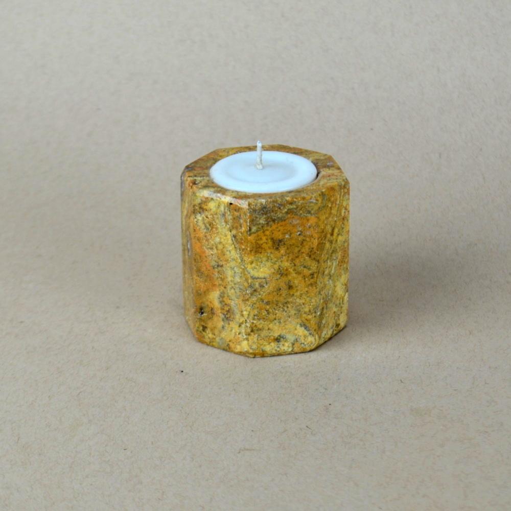 Onyx Candle Holder 3b 1