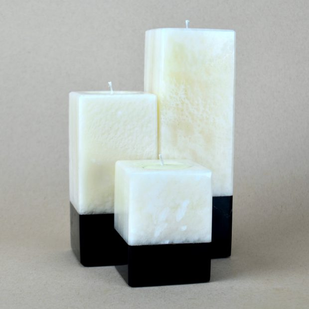 Onyx Candle Holder 4a 1