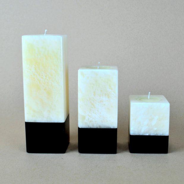 Onyx Candle Holder 4b 1