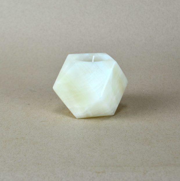 Onyx Candle Holder 5b 1