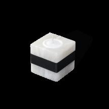 Onyx Candle Holder 7