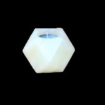 Onyx Candle Holder 8 1