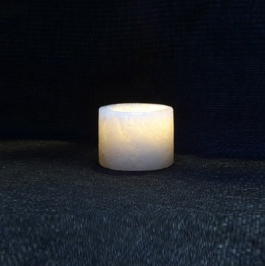 Onyx Candle Holder Dsc 0018 2
