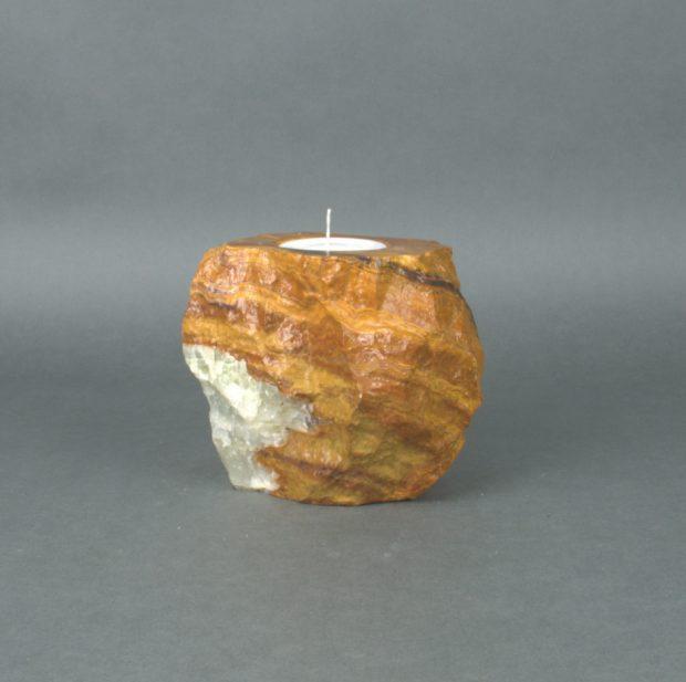 Onyx Candle Holder Dsc 0087.nef