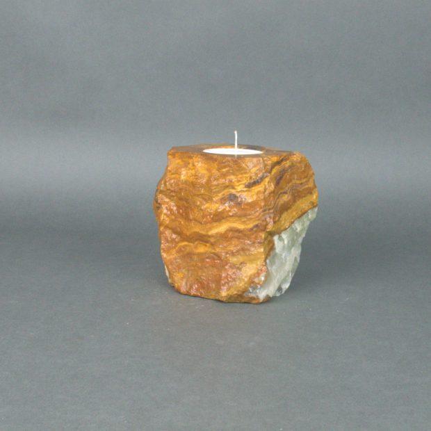 Onyx Candle Holder Dsc 0089.nef