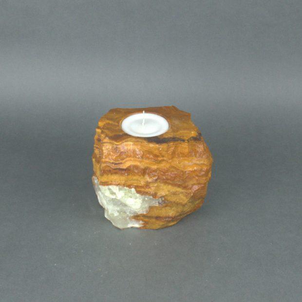Onyx Candle Holder Dsc 0095.nef