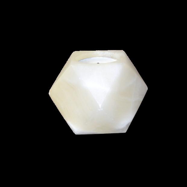 Onyx Candle Holder Dsc 7879 Cli