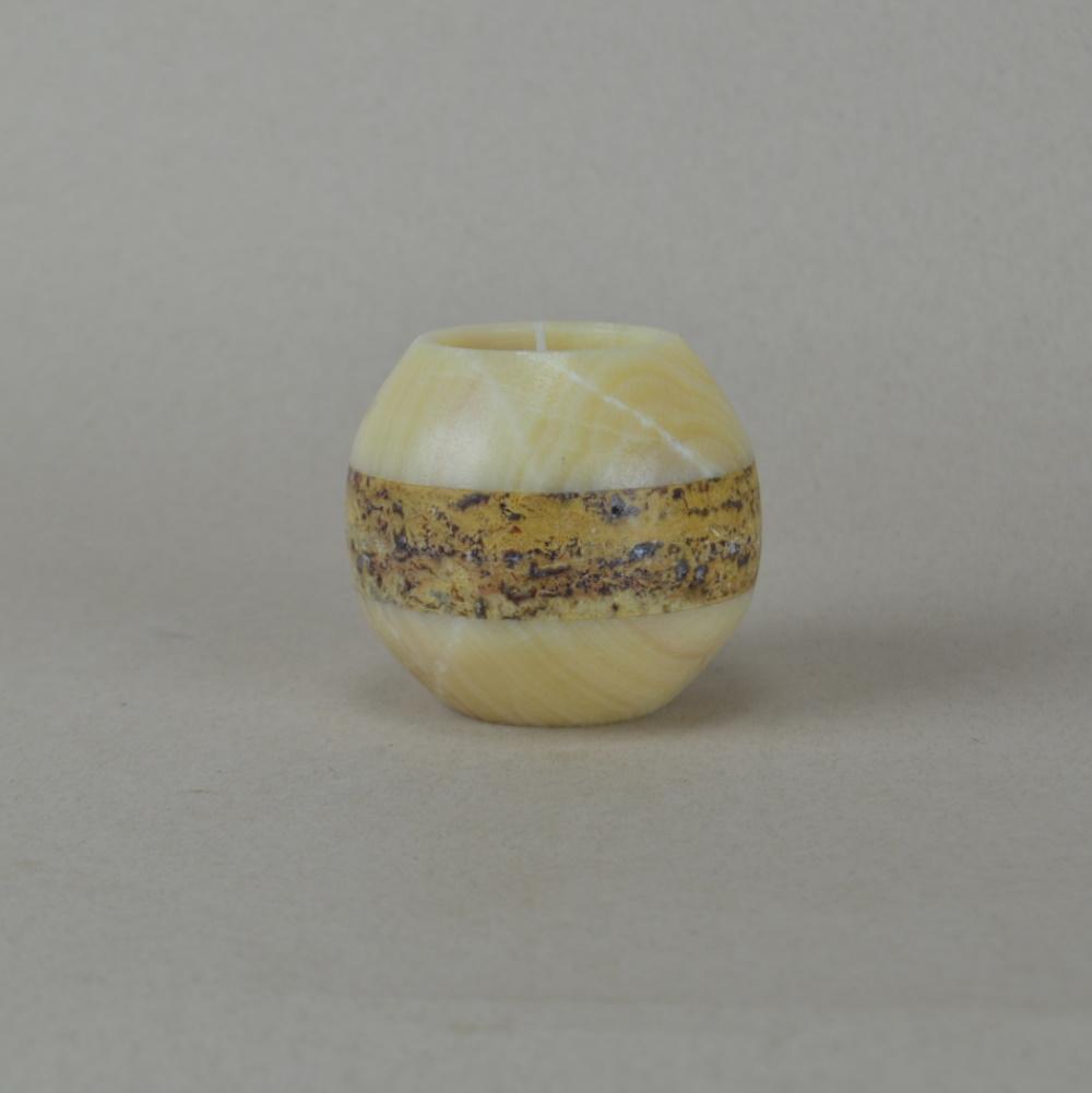 Onyx Candle Holder X 52 125 2