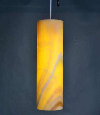 Onyx Ceiling Lamp Dsc 0020 1