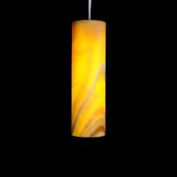 Onyx Ceiling Lamp Dsc 0020