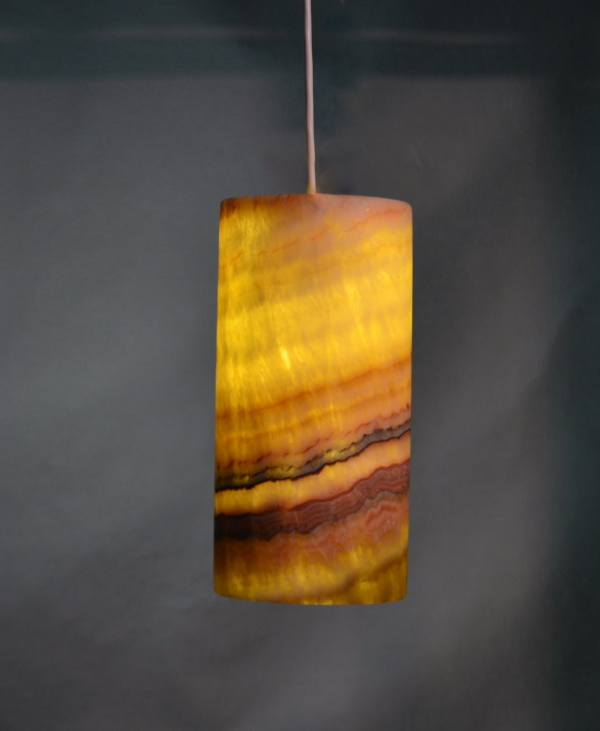 Onyx Ceiling Lamp Dsc 0044