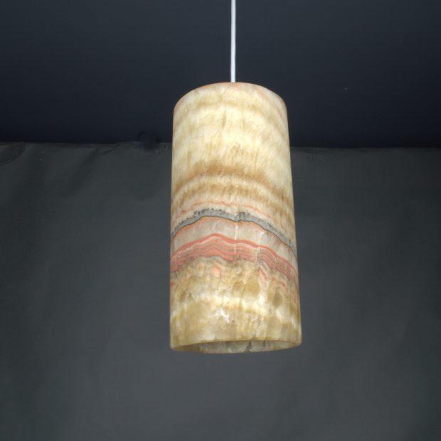 Onyx Ceiling Lamp Dsc 0057