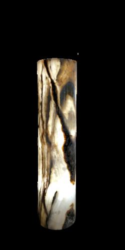 Onyx Floor Lamp 199 1
