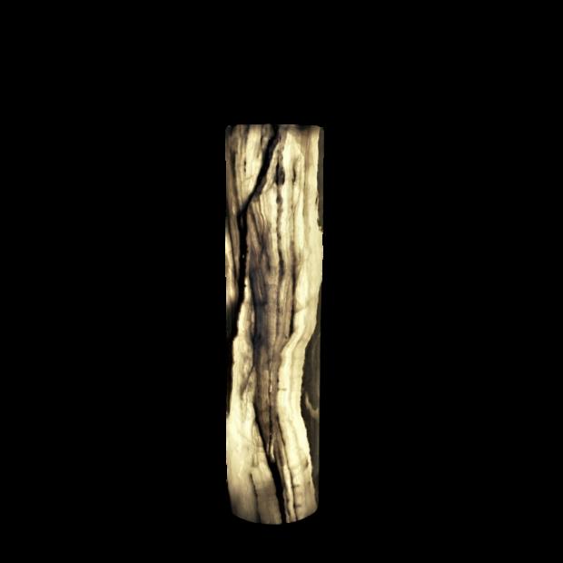Onyx Floor Lamp 199 13