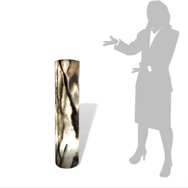 Onyx Floor Lamp 199