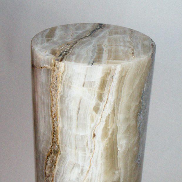 Onyx Floor Lamp 4e