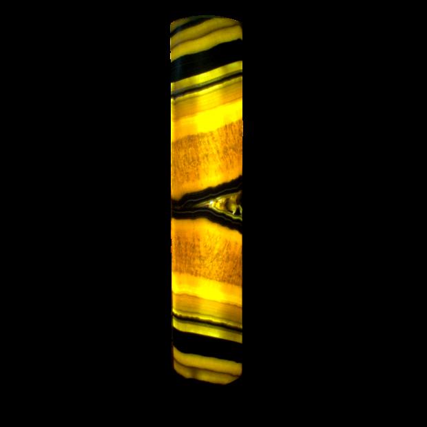 Onyx Floor Lamp 6