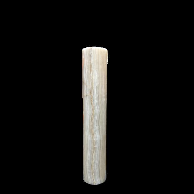 Onyx Floor Lamp Nfl154