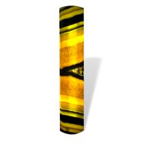Onyx Floor Lamp Onx Fl 102 22 1