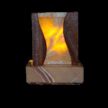Onyx Fountain X59 106 3 1