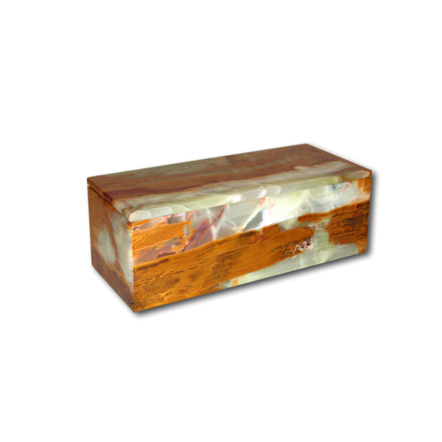 Onyx Jewelry Box 2b
