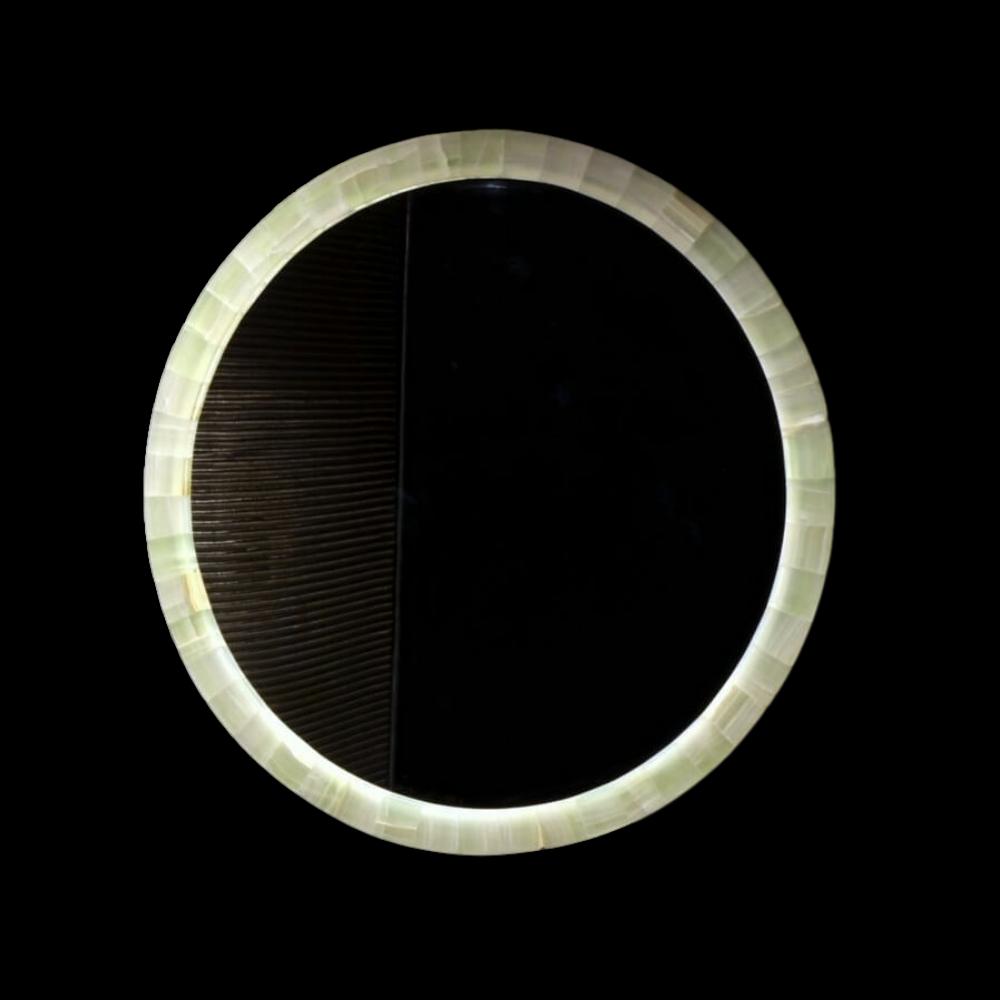 Onyx Mirror 1 1