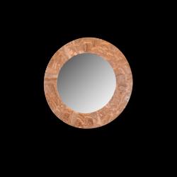 Onyx Mirror 182 2