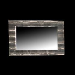 Onyx Mirror 216 1