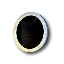 Onyx Mirror 3