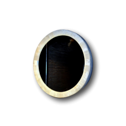 Onyx Mirror 3 1 1