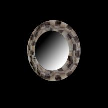 Onyx Mirror 5 1