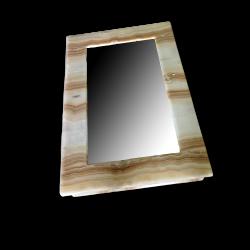 Onyx Mirror 5008 2