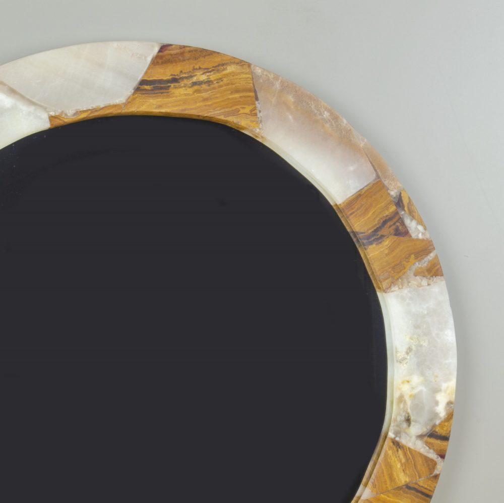 Onyx Mirror Dsc 0013 1