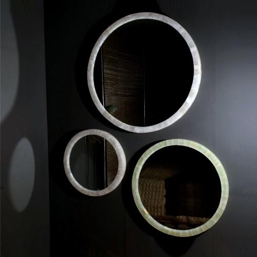 Onyx Mirrors 1 1