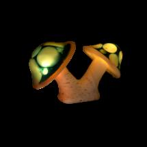 Onyx Mushroom 1 1