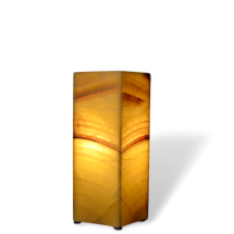 Onyx Table Lamp 1