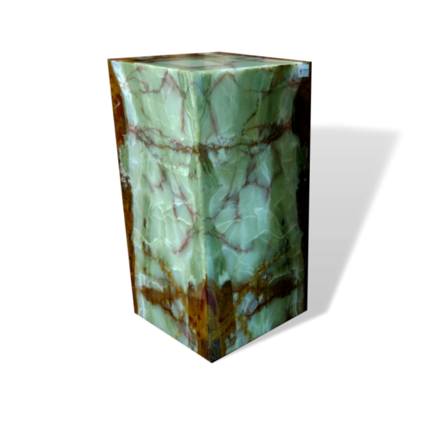 Onyx Table Lamp 115 3